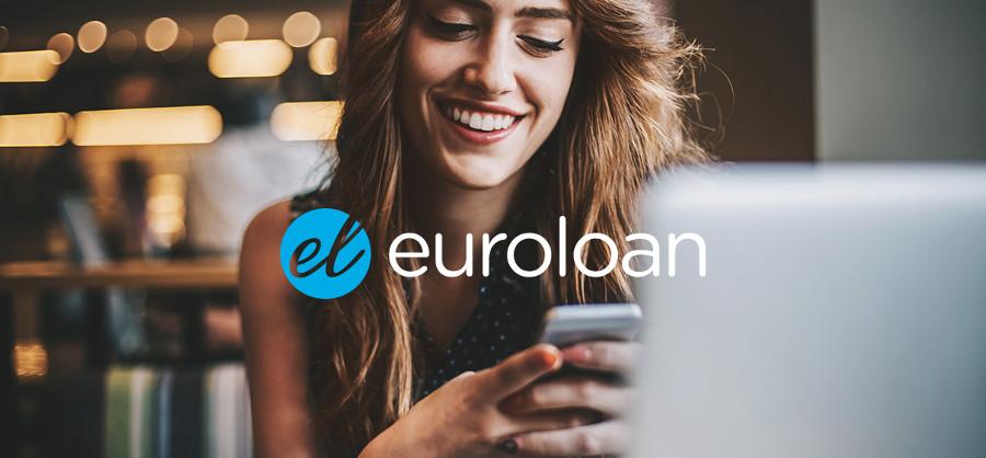Crédito Revolving Euroloan