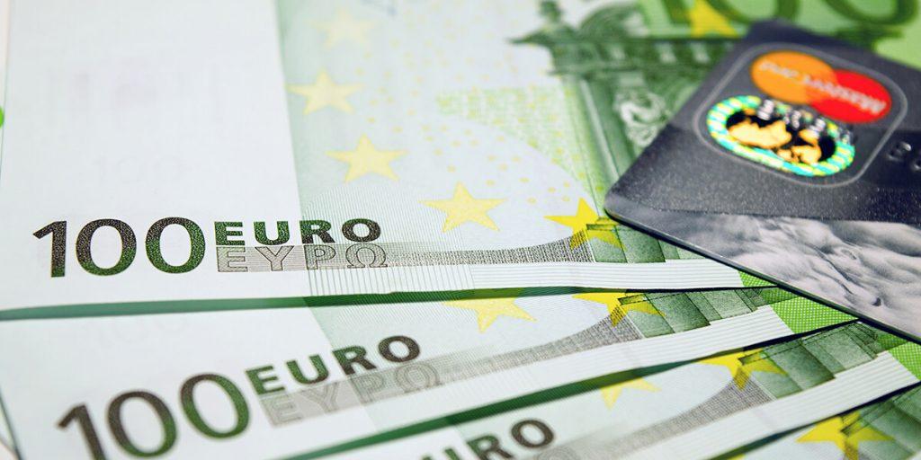 Préstamo de 2000 Euros