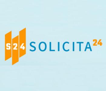 Solicita24