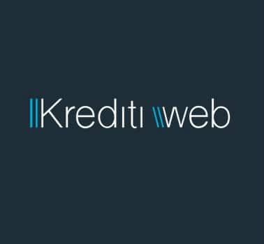 Préstamos personales Kreditiweb