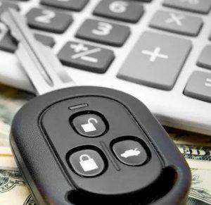 Financiacion online - Préstamos rápidos