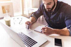 Préstamos personales online urgentes