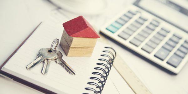 Solicitar préstamos personales urgentes online