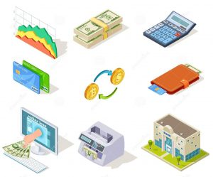 Préstamos bancarios online