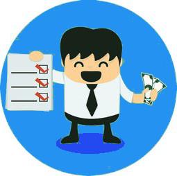 Solicitar préstamos rápidos sin papeleos y fiables