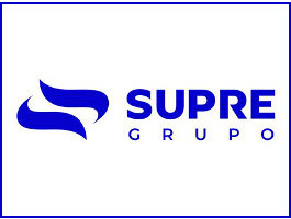 Supre Grupo