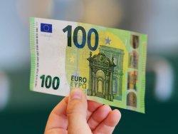 Préstamo 100 Euros