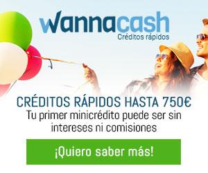 Wannacash