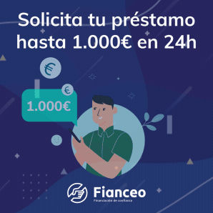 Financeo