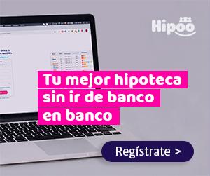 Hipoteca barata - Hipoo