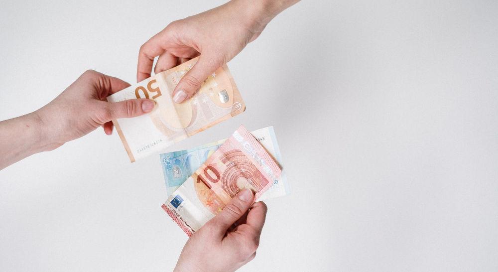 La TAE y el TIN de un préstamo