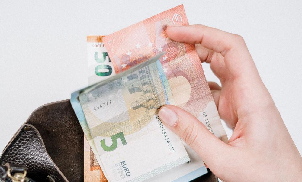 Reducir la cuota de un préstamo personal